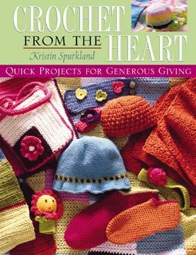ARM WARMER CROCHET PATTERN   Crochet For Beginners