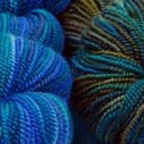 Santa Fe - Kettle Dyed Sock Yarn | AslanTrends