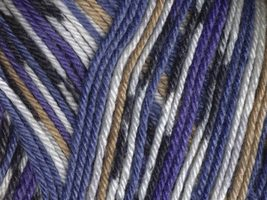 Supersocke Silk (L2) | On Line