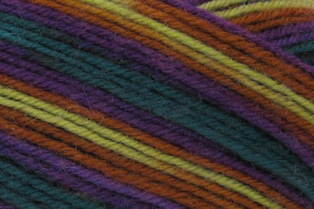Endurance Socks | Wisdom Yarns